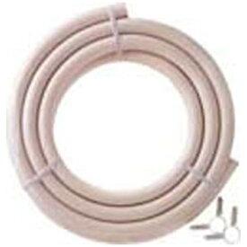 ダンロップ DUNLOP 3376 ガスホース [都市ガス用 /内径9.5mm×長さ2.0m]