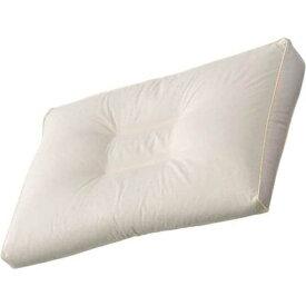 生毛工房 そばまくら ベージュ(使用時の高さ:約4-5cm)【日本製】[UMG5DR]