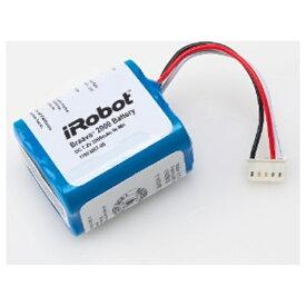 iRobot アイロボット ブラーバ交換用 バッテリー 4449273[ブラーバ 380J 専用 純正 バッテリー]