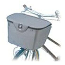 ブリヂストン BRIDGESTONE ワイドバスケットカバー FBC-CM2(A462201GR)