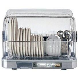 パナソニック Panasonic 食器乾燥機 ステンレス FD-S35T4 [6人用][FDS35T4] panasonic