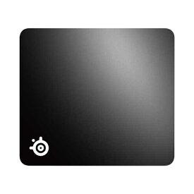 STEELSERIES スティールシリーズ 63003 マウスパッド [450×400mm][63003]