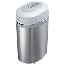 パナソニック Panasonic MS-N53 生ゴミ処理機 リサイクラー シルバー [温風乾燥式][MSN53] panasonic