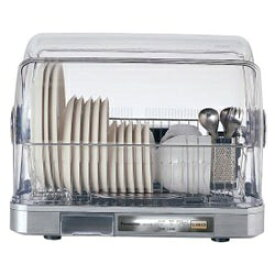 パナソニック Panasonic 食器乾燥機 ステンレス FD-S35T3 [6人用][FDS35T3] panasonic