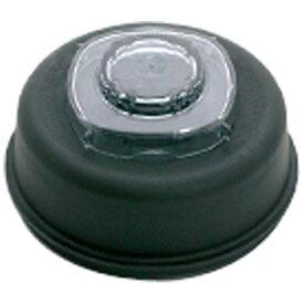 アントレックス entrex バイタミックス 2.0Lコンテナ専用上蓋セット 99802