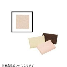 テンピュール 【まくらカバー】ソナタピロー専用カバー(ピンク)