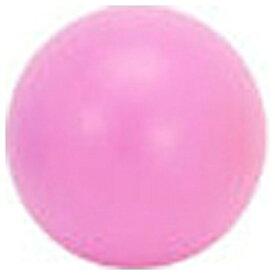 SOFTOUCH ソフタッチ エクササイズボール ソフトトレーニングボール2(ピンク/φ23cm) SO-SOBL2[SOSOBL2]