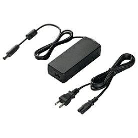 BUFFALO バッファロー ノートPC用ACアダプター 90Wモデル(SONY 19V用) BSACA01SO19