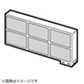 東芝 TOSHIBA 【空気清浄機用フィルター】 (加湿フィルター) CAF-KH5K[CAFKH5K]