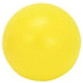 SOFTOUCH ソフタッチ エクササイズボール ソフトトレーニングボール2(イエロー/φ23cm) SO-SOBL2[SOSOBL2]