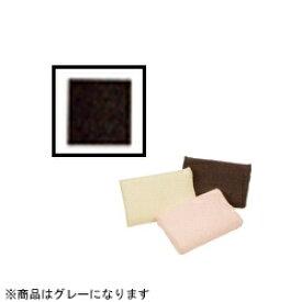 テンピュール 【まくらカバー】ソナタピロー専用カバー(グレー)[80036]