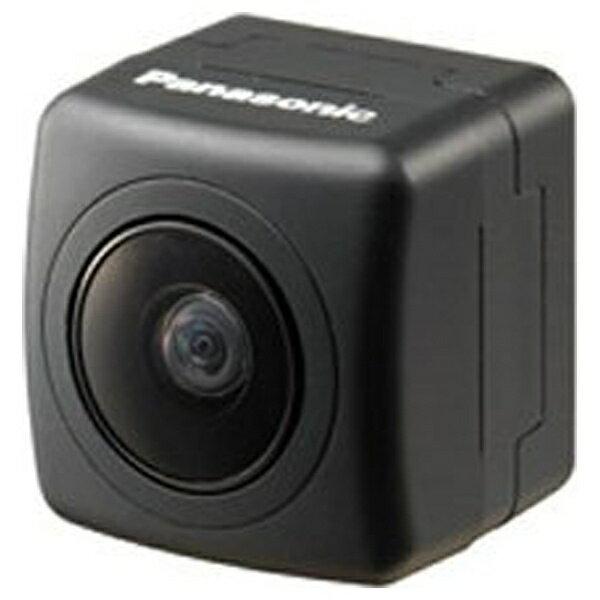 【送料無料】 パナソニック リヤビューカメラ CY-RC90KD[CYRC90KD] panasonic