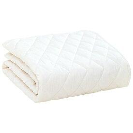 フランスベッド FRANCEBED アンモニア消臭抗菌パッド フランスベッド [生産完了品 在庫限り]