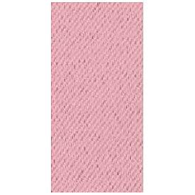 スミノエ SUMINOE ドレープカーテン プライム(100×200cm/ピンク)【日本製】[生産完了品 在庫限り][V1807100X200]