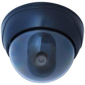 セレン SELEN 【ビックカメラグループオリジナル】ドーム型ダミーカメラ SEC-D200