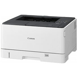 キヤノン CANON LB-P8100 モノクロレーザープリンター Satera [はがき〜A3][LBP8100]【プリンタ】