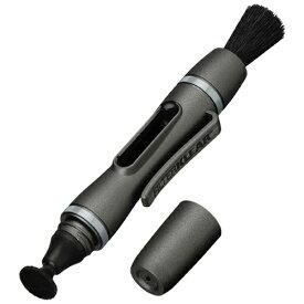 ハクバ HAKUBA レンズペン3 フィルタークリア GM KMCLP14G