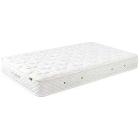 日本ベッド NIHON BED 【マットレス】シルキーポケット ハード(クィーンサイズ)【日本製】