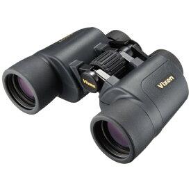 ビクセン Vixen 8倍双眼鏡 「アスコット」 ZR8×42WP (W)[アスコットZR8X42WP]
