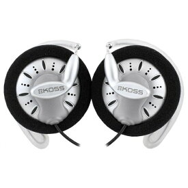 KOSS コス 耳かけ型イヤホン KSC75 [φ3.5mm ミニプラグ][KSC75]