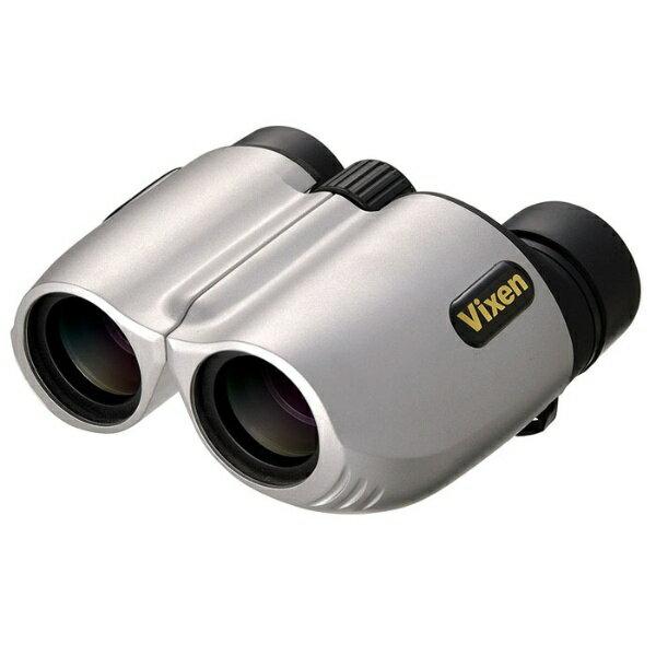 【送料無料】 ビクセン 8倍双眼鏡 「アリーナ」 M 8×25