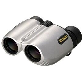 ビクセン Vixen 8倍双眼鏡 「アリーナ」 M 8×25[アリーナM8X25]