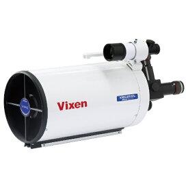 ビクセン Vixen カタディオプトリック(VMC式)鏡筒 (鏡筒のみ) VMC200L[VMC200L]