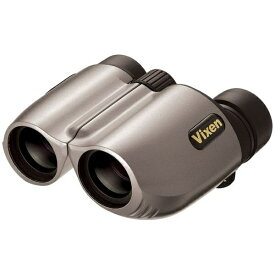 ビクセン Vixen 10倍双眼鏡 「アリーナ」 M 10×25[アリーナM10X25]
