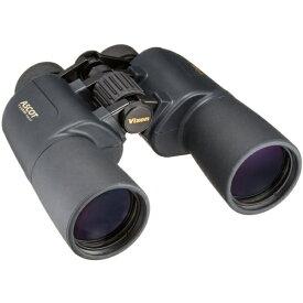 ビクセン Vixen 7倍双眼鏡 「アスコット」 ZR7×50WP[アスコットZR7X50WP]