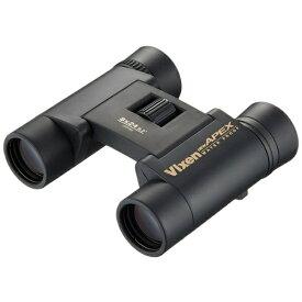 ビクセン Vixen 8倍双眼鏡 「ニューアペックス」 HR8×24[Nアペックス]