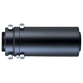 ビクセン Vixen NSTアダプター 43DX (カメラアダプター)