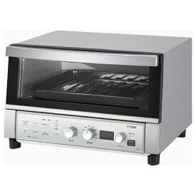タイガー TIGER KAS-G130-SN コンベクションオーブン やきたて シルバー[KASG130SN]