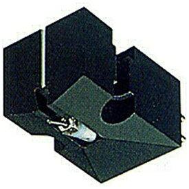 デノン Denon MC形カートリッジ DL-103[DL103]