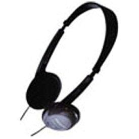 パナソニック Panasonic RP-HT24-H ヘッドホン RP-HT24 グレー [φ3.5mm ミニプラグ][RPHT24H] panasonic