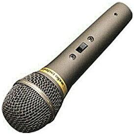 オーディオテクニカ audio-technica ボーカルマイク(ダイナミック型) PRO-200[PRO200]