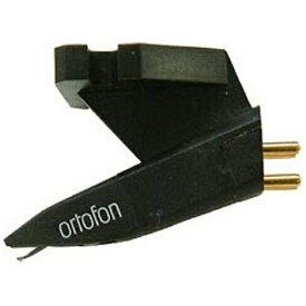 オルトフォン ortofon DJカートリッジ OM Pro S[OMPROS]