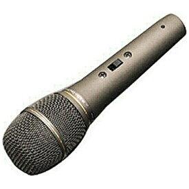 オーディオテクニカ audio-technica ボーカルマイク(ダイナミック型) PRO-300[PRO300]