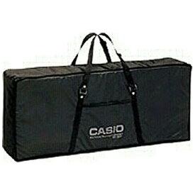 カシオ CASIO ソフトケース SC-550B[SC550B]