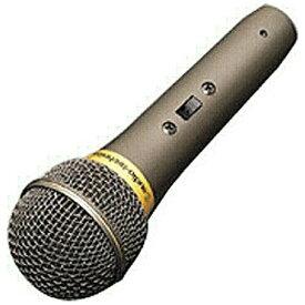 オーディオテクニカ audio-technica ボーカルマイク(ダイナミック型) PRO-100[PRO100]