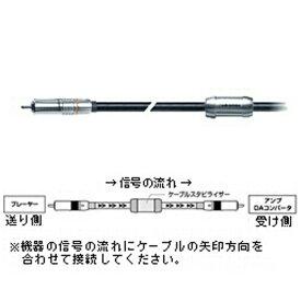 オーディオテクニカ audio-technica 1m同軸デジタルケーブル AT-RD5000/1.0[ATRD500010]