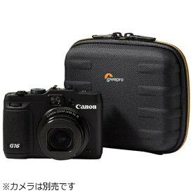 ロープロ カメラケース サンティアゴ30 II
