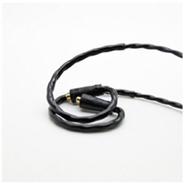 【送料無料】 BEATAUDIO リケーブル Signal for Westone(SONY NW-ZX2用/3.5mm4極端子) BEA2723