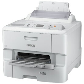 エプソン EPSON PX-S860 インクジェットプリンター [L判〜A4][PXS860]【プリンタ】