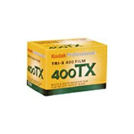 コダック Kodak プロフェッショナル トライ-X 400 135-24枚撮り[TX40013524]