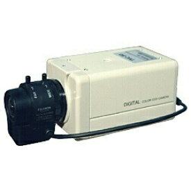 竹中エンジニアリング TAKENAKA ENGINEERING カラーCCDカメラ TVC-50[TVC50]