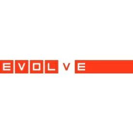 テイクツー・インタラクティブ Take-Two Interactive Evolve【Xbox Oneゲームソフト】