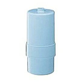 パナソニック Panasonic 整水器用カートリッジ TK7405C1[TK7405C1]
