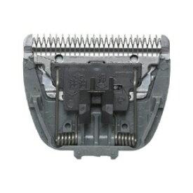 パナソニック Panasonic ヘアカッター用替刃 ER9603[ER9603]