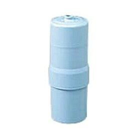 パナソニック Panasonic アルカリイオン整水器交換用カートリッジ TK7805C1[TK7805C1]