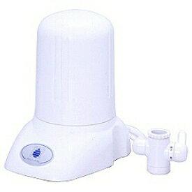 マルチピュア Multi-Pure MPAD 据置型浄水器 アクアドーム[MPAD]